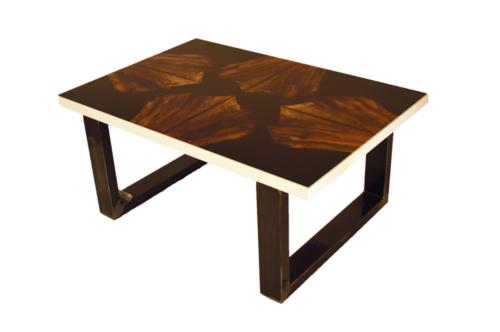 Tisch-Nussbaum-Fächer-Strotzer1